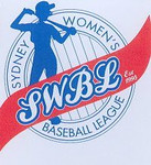 Sydney Women's Baseball League