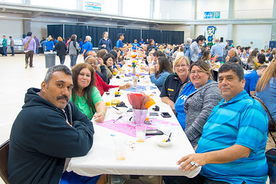 031318 Bootin' & Scootin' Annual Employee Luncheon