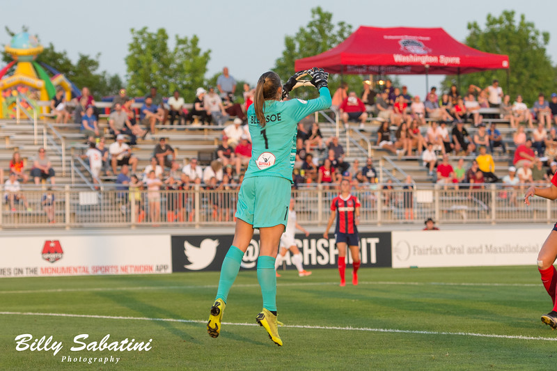 20190518 Spirit vs. Portland Thorns 418.jpg