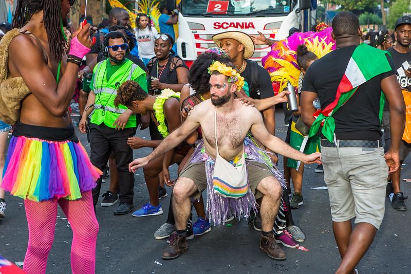 Obi Nwokedi - Notting Hill Carnival-538.jpg