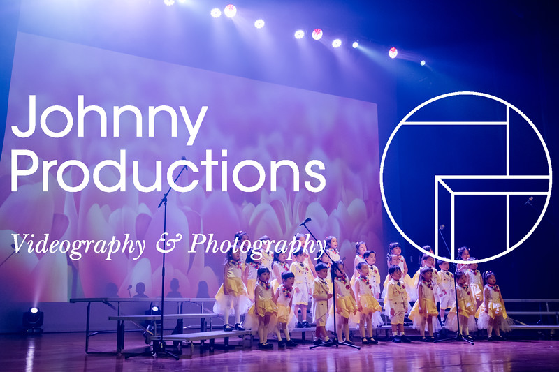 0171_day 1_yellow shield_johnnyproductions.jpg