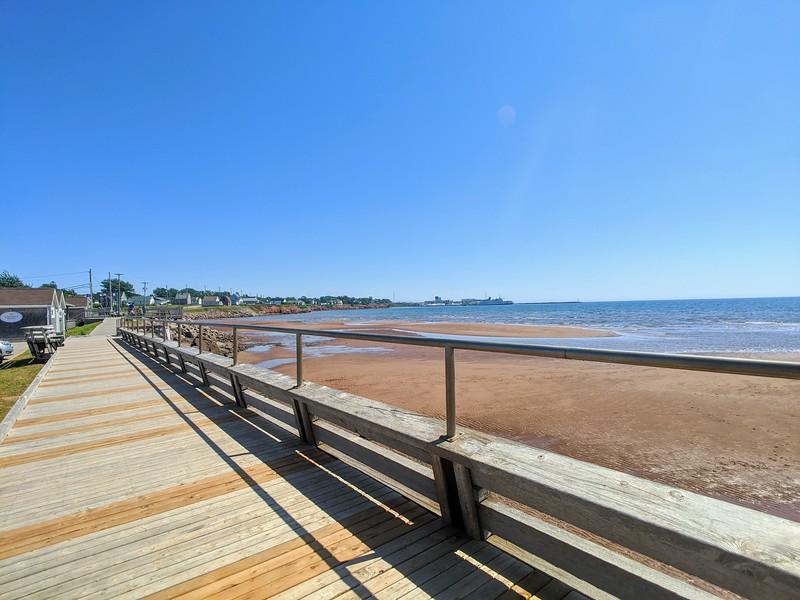 souris beach boardwalk.jpg