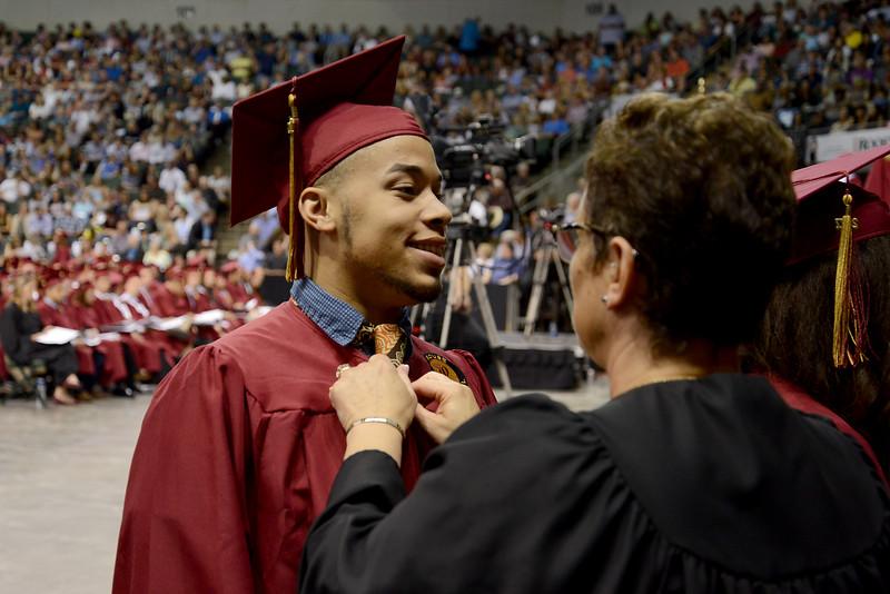 RHS-Graduation_022.jpg