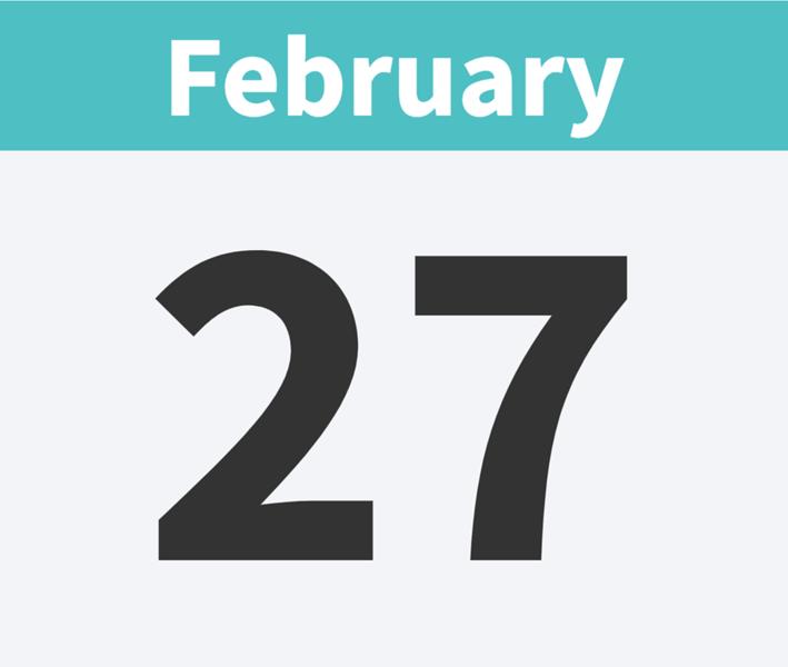 Feb27.png