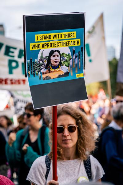 2019-09-20_Global Climate Strike_0040-2.jpg