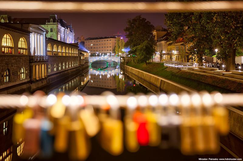Ljubljana-IMG_7237-web.jpg