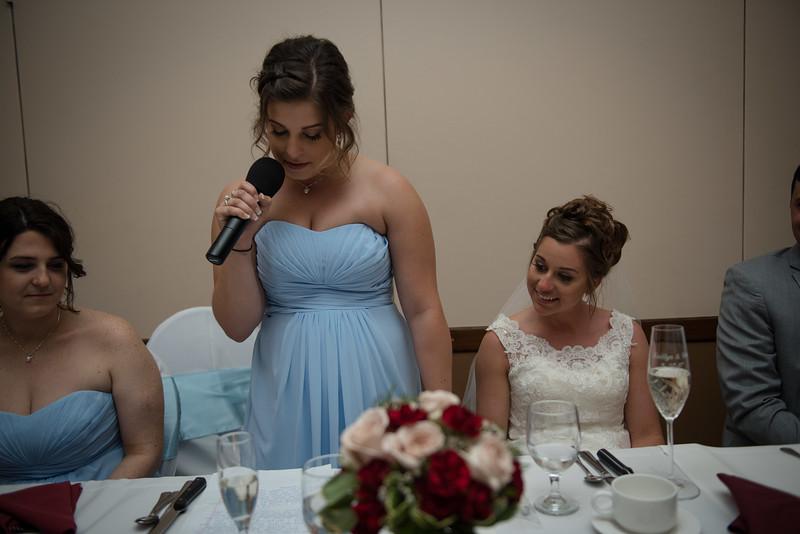 5-25-17 Kaitlyn & Danny Wedding Pt 2 183.jpg