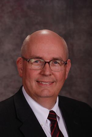 Payne 2012