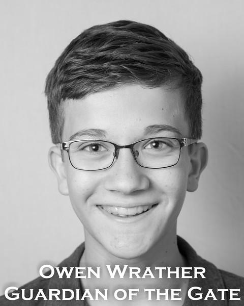 Owen-.jpg
