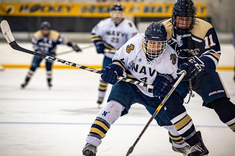 2019-10-11-NAVY-Hockey-vs-CNJ-33.jpg