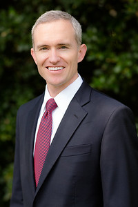 Dr. Tom Watson