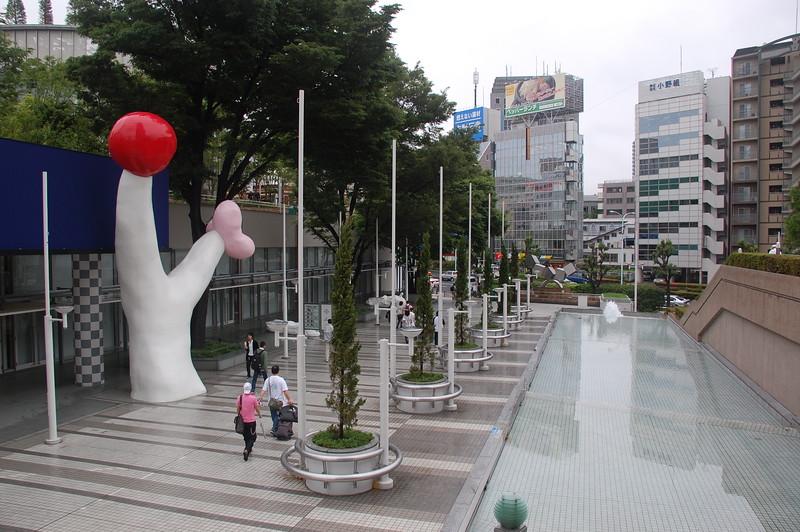 14-Japan08_990.JPG