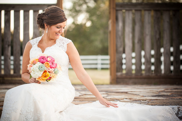 Jennifer Logan Bridals 20131023