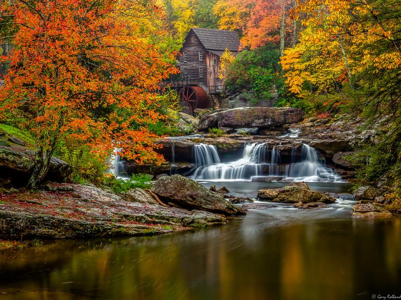 Mill at babcock st park Oct 2014 reedit Sep 27 2020 bb horizon (1 of 1).jpg