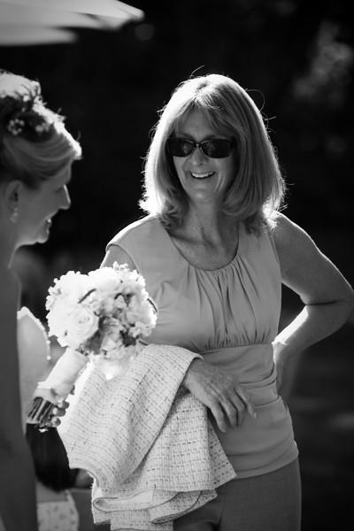 wedding-1450.jpg