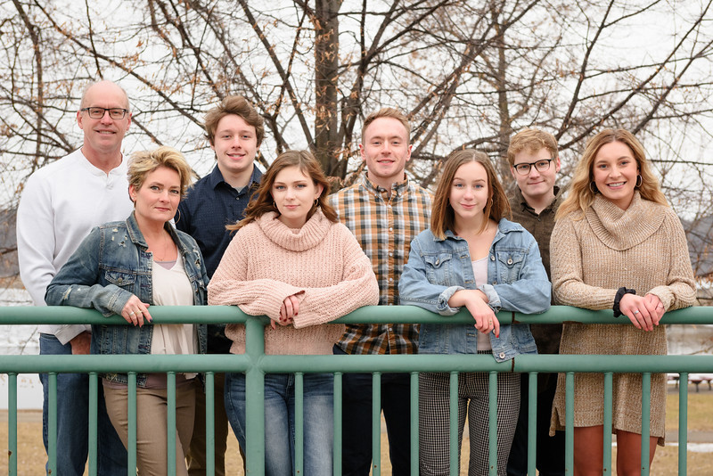 Family-45.jpg