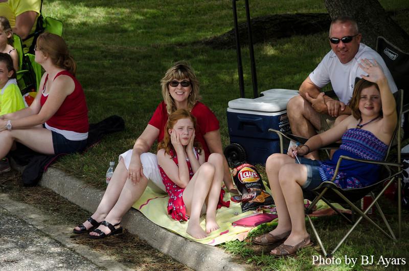 2013_Woodstown_July_4_Parade_437.jpg