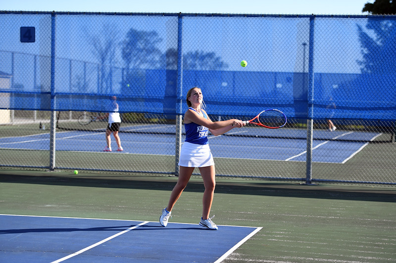 girls_tennis_3922.jpg