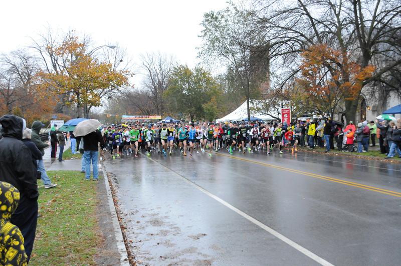 20121103_Grocery Run 5K_0021.JPG