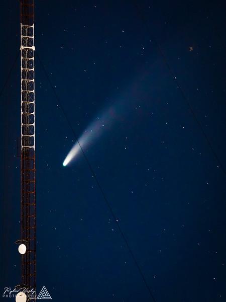 Comet Neowise-043.jpg