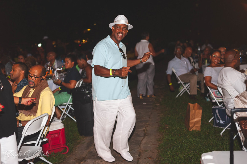 Jazz Matters Harlem Renaissance 2019-282.jpg