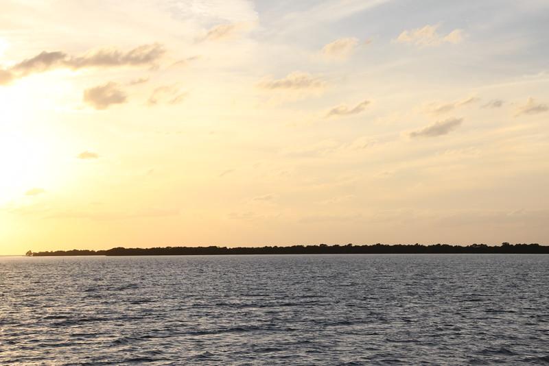 Holbox Island, Mexico  Feb2016 054.JPG
