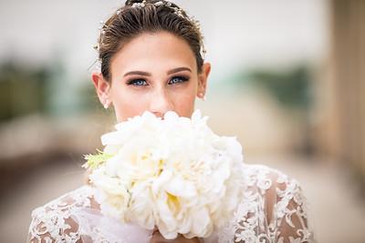 Madalenge Wedding Collection Final