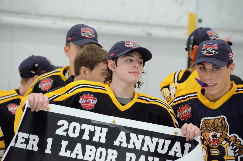 170904 Junior Bruins Hockey-327.JPG