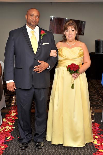 Wedding_070216_023.JPG