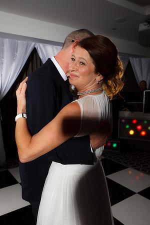 Phil & Gloria Croxon Wedding-553.jpg