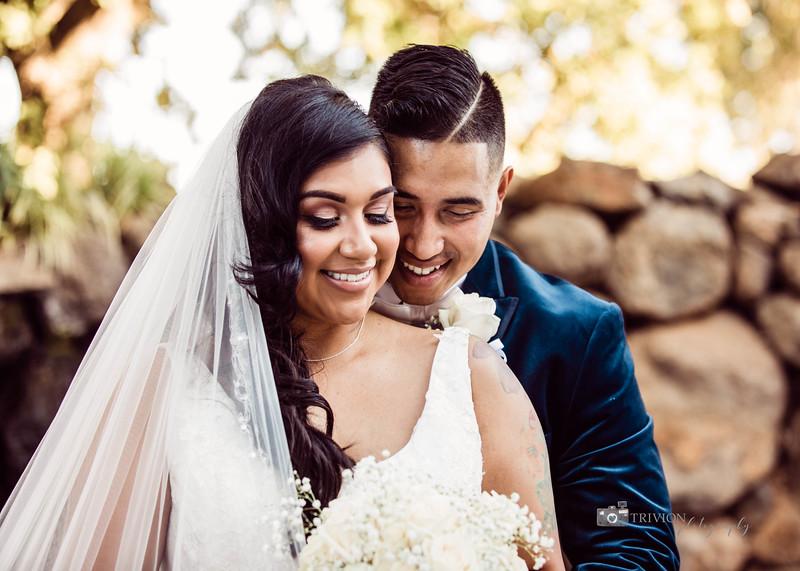Maria & Ryan Wedding-467.jpg