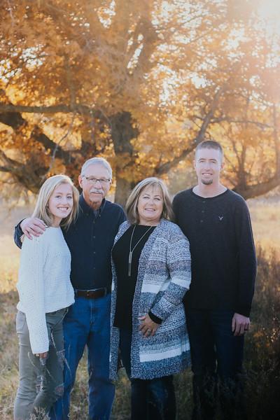 Koch Family-2.jpg
