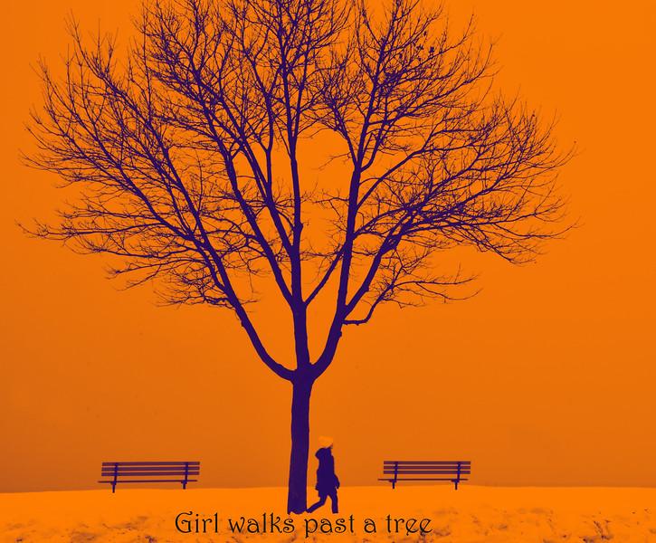 03 Girl past tree  .jpg