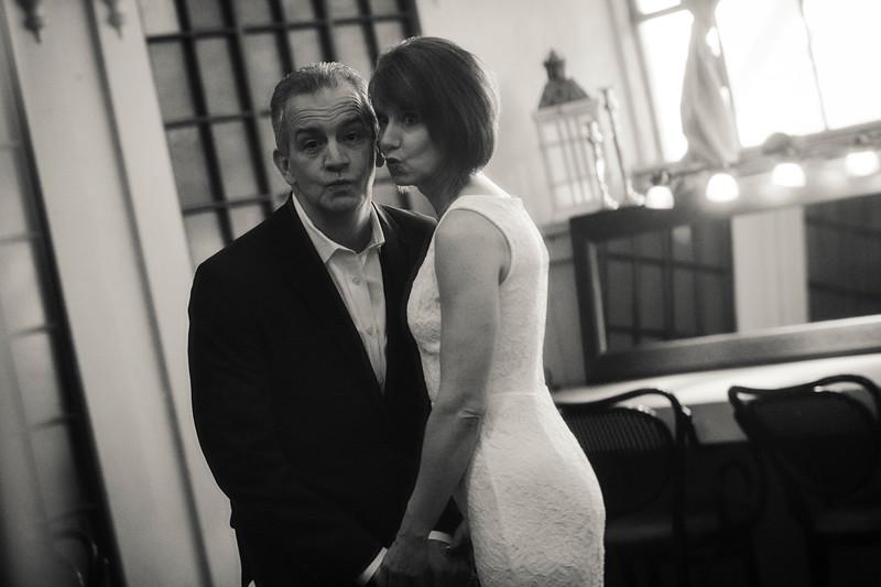 2019-0420 Jen and Michael Wedding - GMD1004.jpg