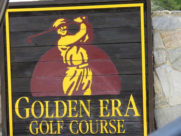 7-31-2013 Gold Base