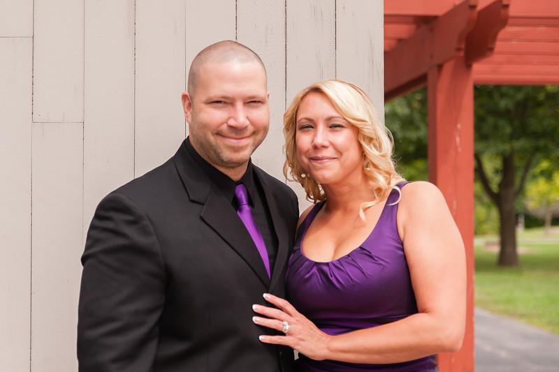 bap_schwarb-wedding_20140906140519_DSC2526
