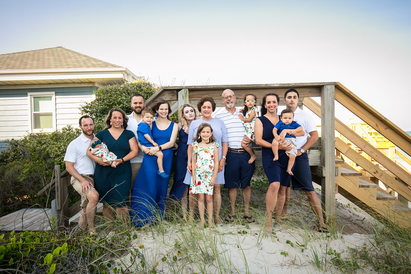 Topsail Island Family Photos.jpg
