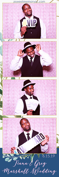 Huntington Beach Wedding (317 of 355).jpg