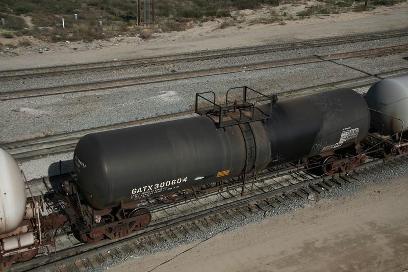 GATX300604.JPG