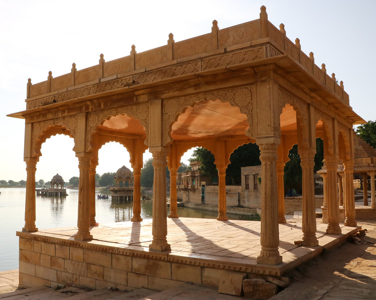 India-Jaisalmer-2019-0734.jpg