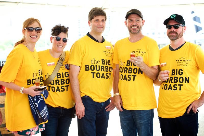 Big Bourbon Toast (4).jpg