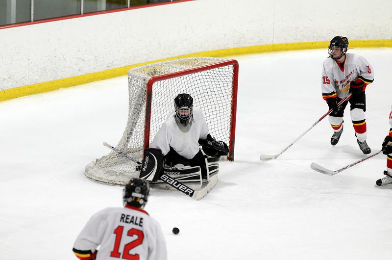130223 Flames Hockey-182.JPG