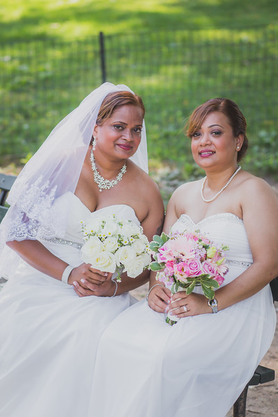 Central Park Wedding - Maya & Samanta (119).jpg