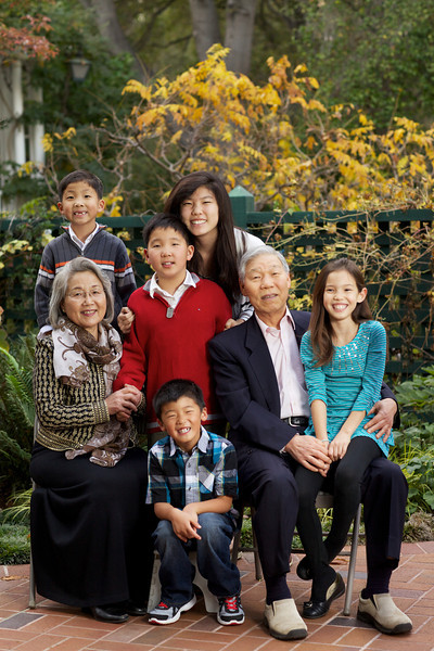 Kim_FamilyPortrait_2013_0028.jpg