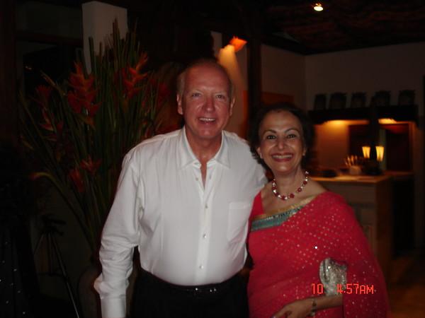 2006-12-10 Bali-CD