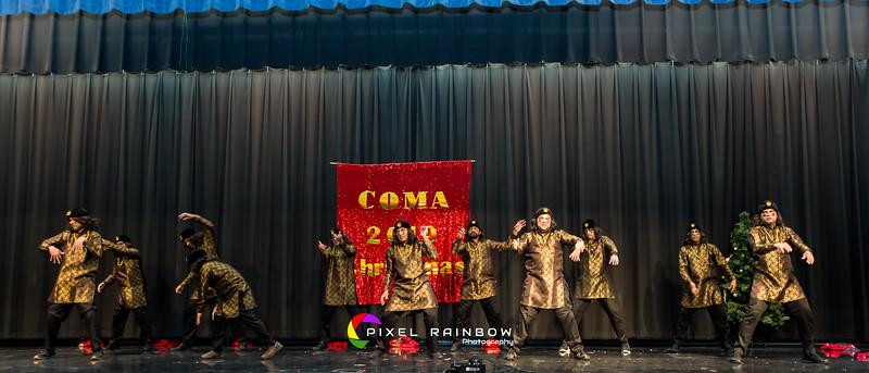 COMA-2019-372.JPG