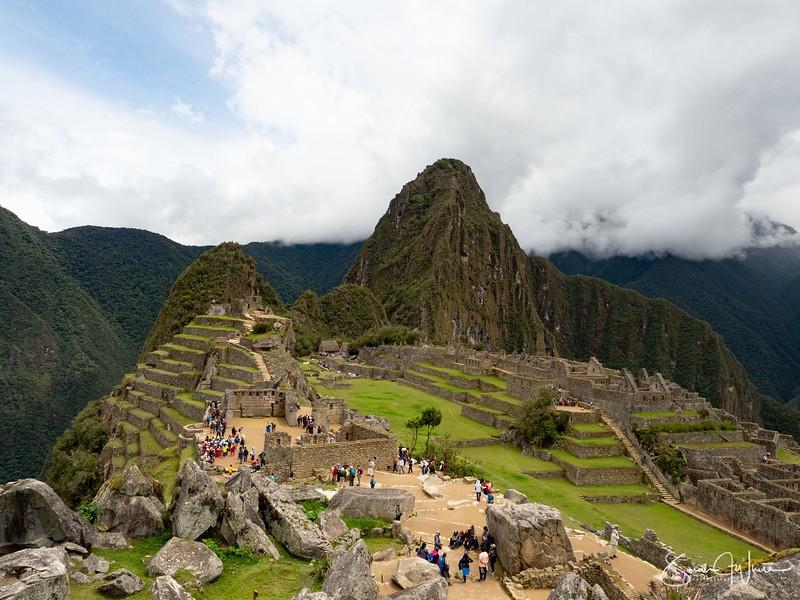 Peru-19102019-1196.jpg