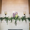 Heart Box Weddings Photography