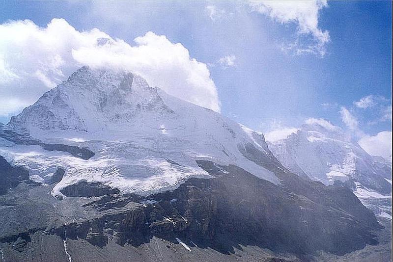 Zermatt05a.jpg