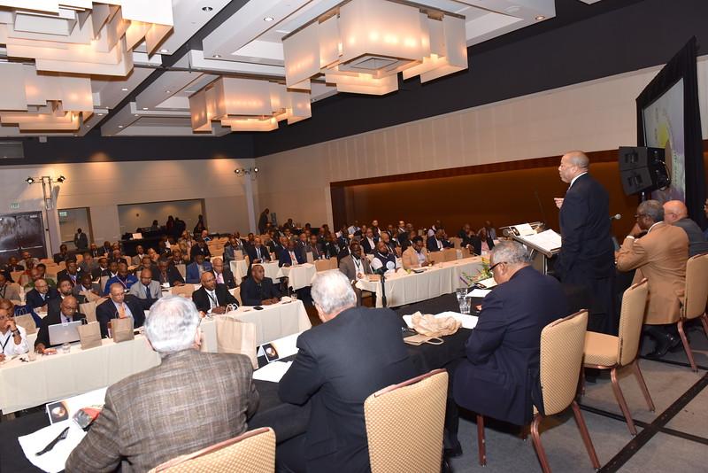 Delegates Assembly 44.JPG